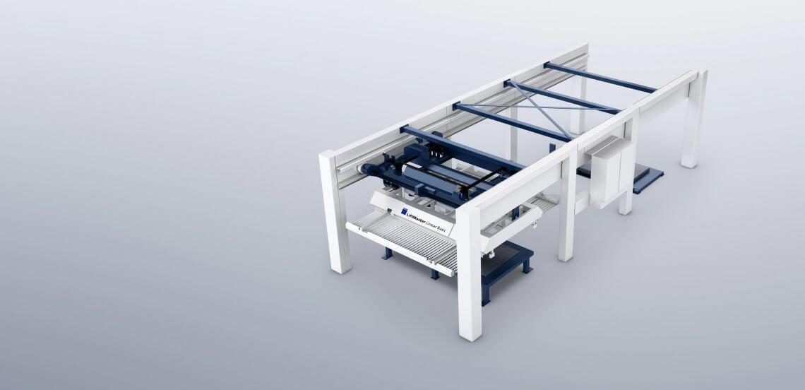 LiftMaster Linear Basic